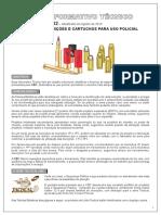 MUNIÇÕES E CARTUCHOS PARA USO POLICIAL.pdf