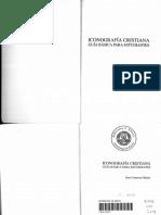 Iconografía Cristiana. Juan Carmona Muela.pdf