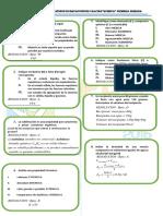 SOLUCIONARIO-PRIMERA-SEMANA-2017.pdf
