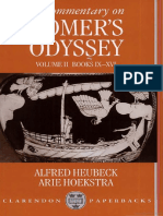 Alfred Heubeck, Arie Hoekstra-A Commentary on Homer's Odyssey, Volume II_  Books IX-XVI-Oxford University Press (1989).pdf