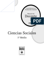 Manual Docente 2