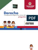 derechoreparacion.pdf