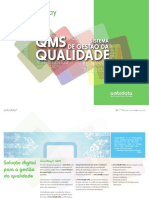 Catálogo InnovWay-QMS BR