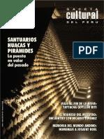 233677568-Caceta-Cultural-Del-Peru-Santuarios-Huacas-y-Piramides.pdf