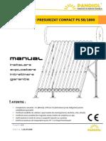 Manual panou compact V.4 2016 fi.pdf