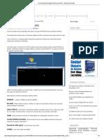 Como Formatar Partição GPT Para NTFS - Blog Dica Grátis