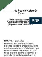 Apuntes_dramatizacion