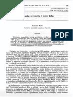 politicka_misao_1989_3_66_78.pdf