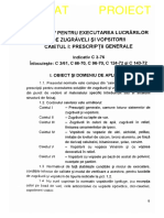 C 03 - 1976 - Zugraveli si vopsitorii.pdf