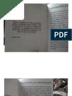 Iniciacion a la Meditacion.pdf