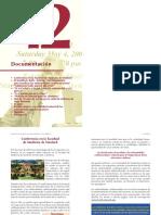 12-Documentacion