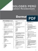 Dermatología.pdf