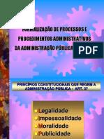SLIDES_FORMALIZACAO_DE_PROCESSOS_PM_SERRA.ppt