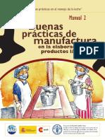 manual2_lacteos.pdf