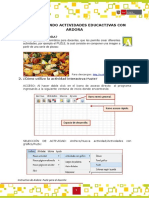 MAT1-U1-S05-Guía Docente Ardora PUZLE.docx