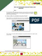 MAT1-U1-S05-Guía Estudiante Ardora PUZLE.docx