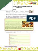 MAT1-U1-S05-Guía Estudiante Exe Learning.docx