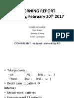 MR 20 FEB 2017 - IMA Inferior.pptx