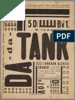 Dada_Tank_1_1922.pdf