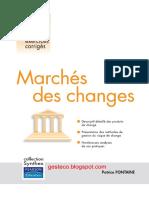 marche des change.pdf