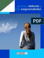 Jovenes, Talento y Perfil Emprendedor.pdf