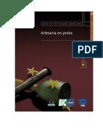 ArtesaniaEnPiedra_cas.pdf