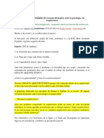 Ya-EL ESPACIO INTERIOR.docx