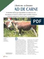 CALIDAD DE LA CARNE.pdf