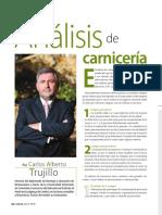 analisis de carniceria.pdf