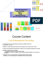 Costing PPT