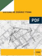 Manual_tehnic-_CAD.pdf
