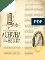 Bartander - A história da cerveja.pdf