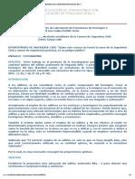 DOSIFICACIÓN DE HORMIGONES CON ACELERADOR DE FRAGUADO SIKA 3.pdf