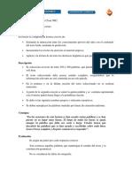 mas formatos de cloze.pdf