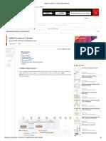 delecte mme.pdf