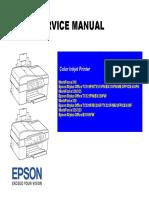 Epson_WF-310-520-525-320-325-323