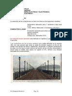 5. Regulacion2.pdf