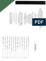 Desfrutando-Efesios-ao-Maximo-Estudo-1.pdf