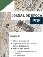 Jornal de Época.pdf