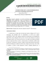 COCA_MENDONCA_ABCIBER_FINAL.pdf