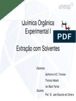 Extração com solventes BAC 2007.pdf
