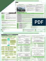 Analisis Funcional y Programacion (1)