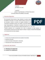 informe-procesamiento (1)