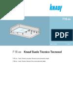 DTS-2015!06!286452-F18 Es Suelo Tecnico Tecnosol