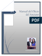 Manual del Oficio del Anciano.pdf