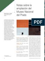 Rev03_rafael_moneo.pdf