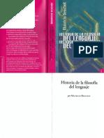 122652988-Beuchot-Mauricio-Historia-de-la-filosofia-del-lenguaje-cap-1-a-3-comprimido-OCR.pdf