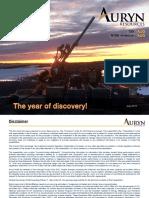 aug_presentation_28jul2017_2.pdf