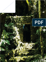 Chiclayo Cueva