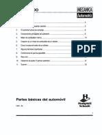 Lección 301-.pdf